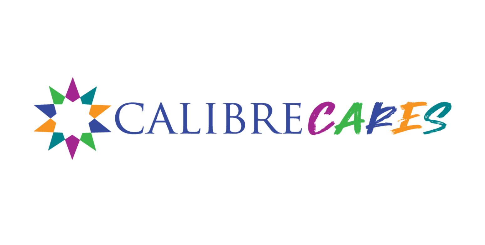 Calibre CARES - Calibre CPA Group