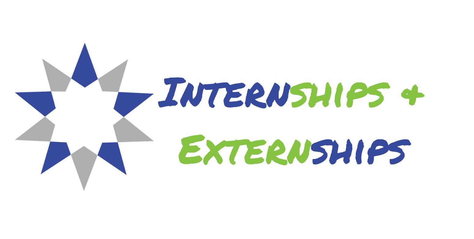 Internship & Externships at Calibre CPA Group