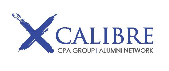 XCalibre Alumni Network - Calibre CPA Group