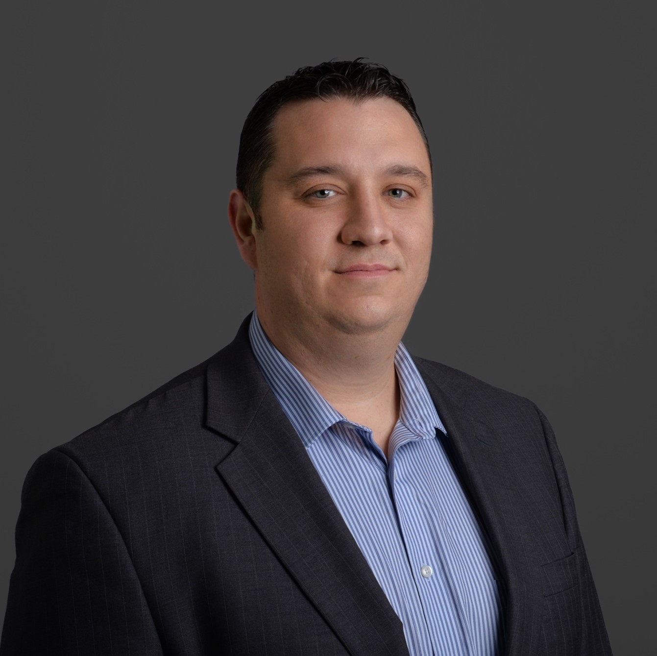 Thomas DeMayo - featured speaker at Calibre CPA Group's 2021 National Labor Union Conference