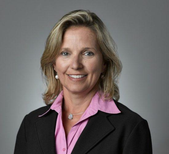 Ellen K Odell - Calibre CPA Group