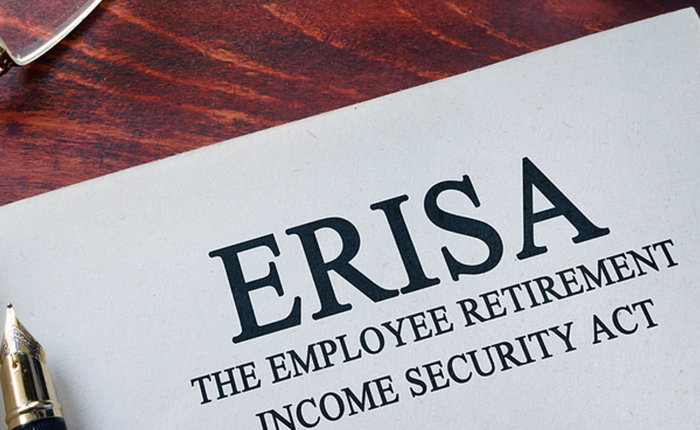 Proposed Statement on Auditing Standards (SAS): Forming an Opinion and Reporting on Financial Statements of Employee Benefit Plans Subject to ERISA - Calibre CPA Group