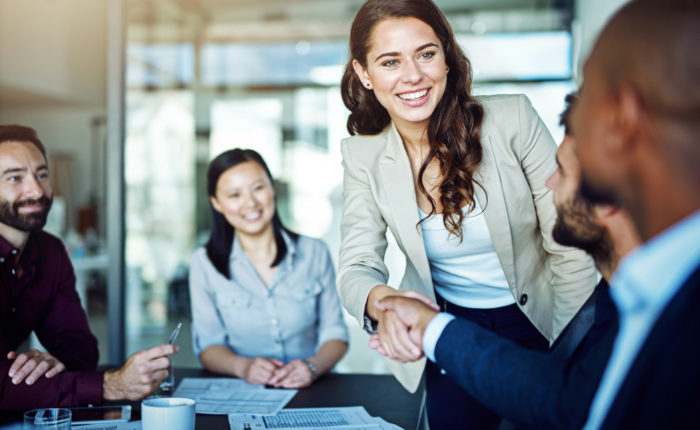 Internships and Externships — What You Really Want to Know - Calibre CPA Group