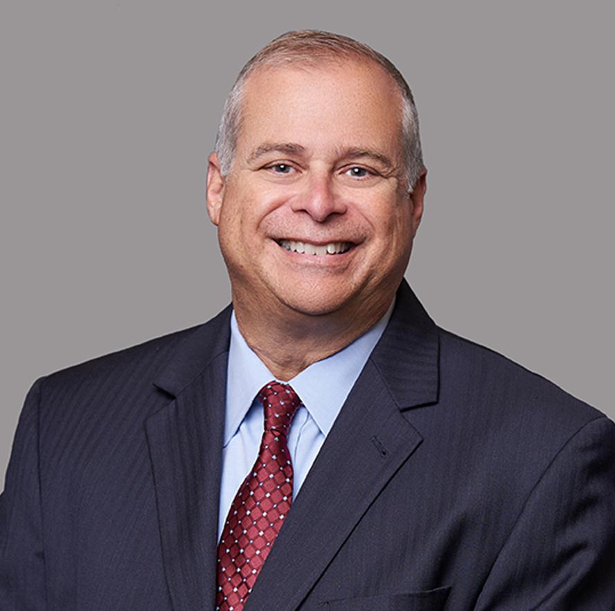 Michael E Warshaw CPA - Calibre CPA Group
