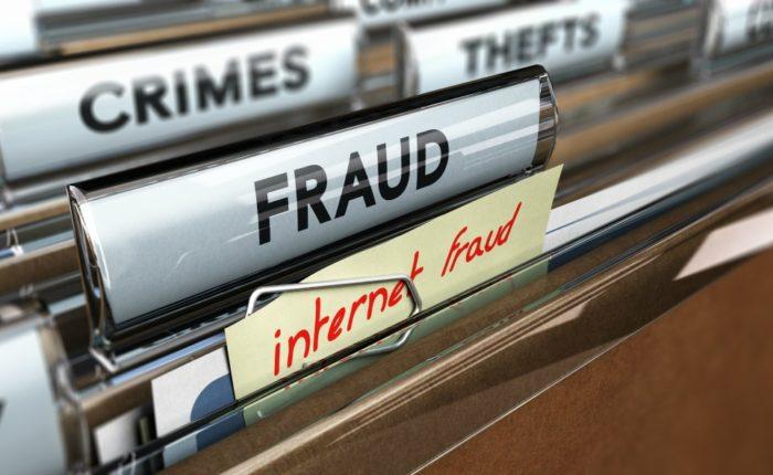 Fraud - Calibre CPA Group