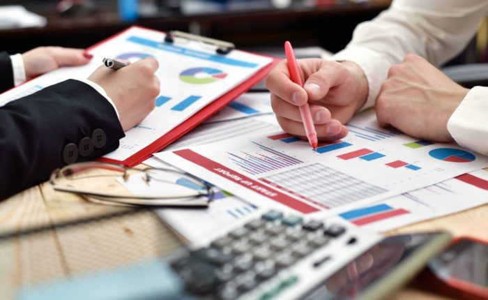 Recent IRS Changes Based on Cost of Living Adjustments - Calibre CPA Group