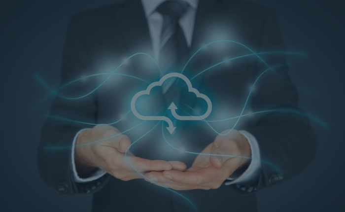 Tax Implications for Conducting Business in the Cloud - Calibre CPA Group